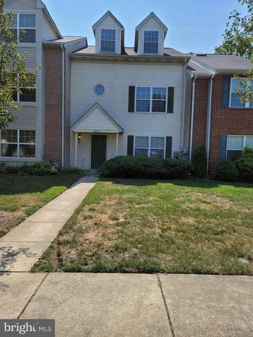 5203 Grunion Place, WALDORF, MD 20603 (#MDCH2001802) :: Jim Bass Group of Real Estate Teams, LLC