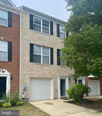 4145 Windsor Heights Place, WHITE PLAINS, MD 20695 (#MDCH2001810) :: Great Falls Great Homes