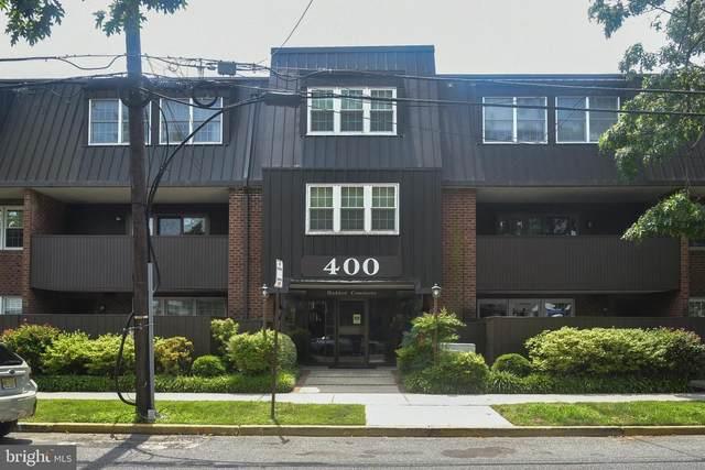 49 Haddonfield Commons, HADDONFIELD, NJ 08033 (#NJCD2003484) :: Tom Toole Sales Group at RE/MAX Main Line