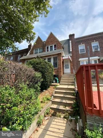 1311 Devereaux Avenue, PHILADELPHIA, PA 19111 (#PAPH2014318) :: The Matt Lenza Real Estate Team