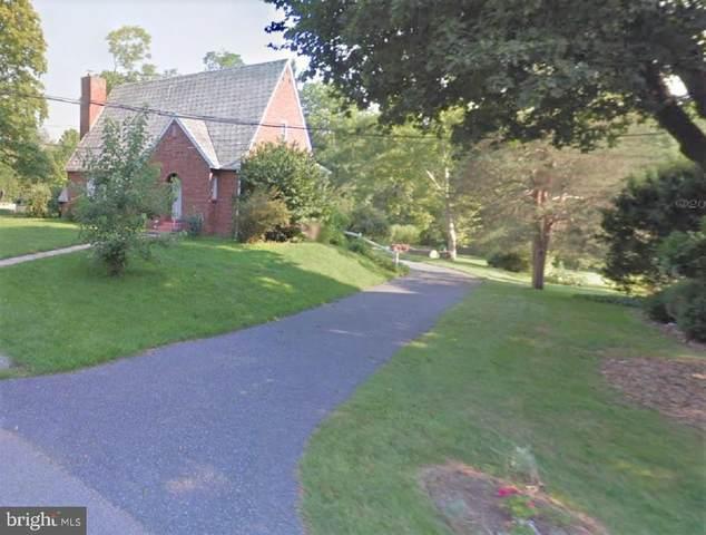 4005 Ridgeview Road, HARRISBURG, PA 17112 (#PADA2001670) :: Charis Realty Group