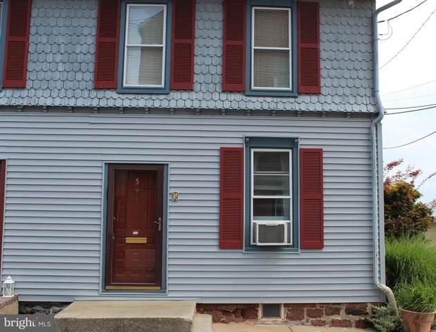 5 Ranck Lane, LITITZ, PA 17543 (#PALA2002622) :: The Craig Hartranft Team, Berkshire Hathaway Homesale Realty
