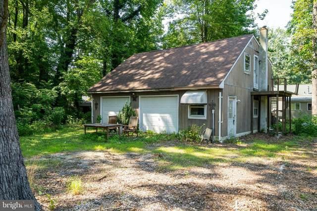 32057 Steele Drive, MILLSBORO, DE 19966 (#DESU2002958) :: Bright Home Group