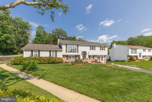 3201 Edge Lane, THORNDALE, PA 19372 (#PACT2003816) :: ExecuHome Realty