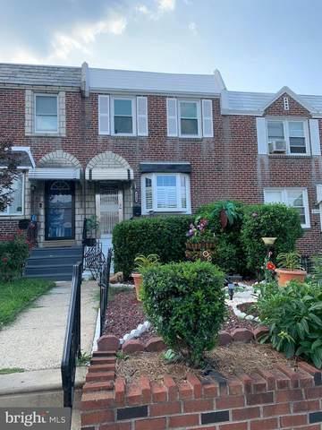 6148 Reach Street, PHILADELPHIA, PA 19111 (#PAPH2014372) :: Jason Freeby Group at Keller Williams Real Estate