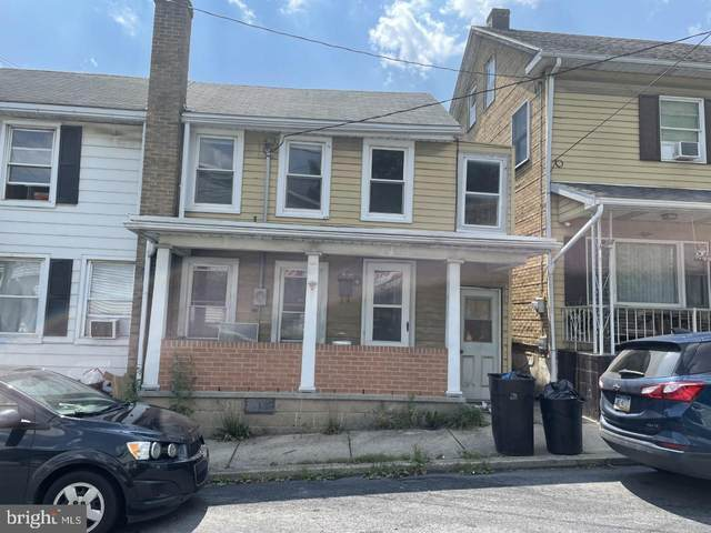104 Pitt Street, TAMAQUA, PA 18252 (MLS #PASK2000700) :: Parikh Real Estate