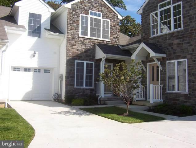 4 Charles Circle, DELANCO, NJ 08075 (#NJBL2003720) :: Rowack Real Estate Team