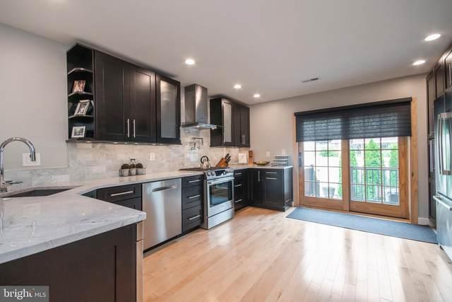 2902 S 15TH Street, PHILADELPHIA, PA 19145 (#PAPH2014410) :: Linda Dale Real Estate Experts