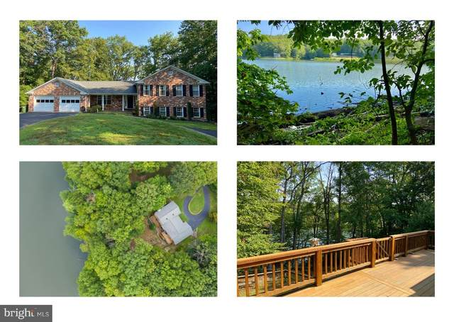 11787 Antietam Road, WOODBRIDGE, VA 22192 (#VAPW2004264) :: Debbie Dogrul Associates - Long and Foster Real Estate