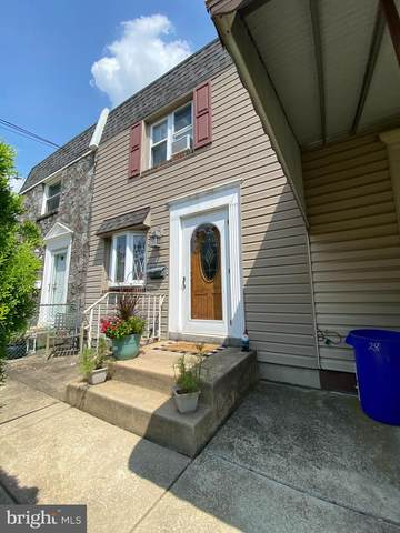 30 Windsor Lane, CLIFTON HEIGHTS, PA 19018 (#PADE2003640) :: Century 21 Dale Realty Co
