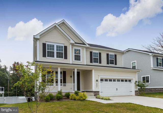 423 Crystal Downs Court, OWINGS MILLS, MD 21117 (#MDBC2005364) :: Jim Bass Group of Real Estate Teams, LLC