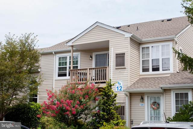 1206 Beacon Hill Drive, SOUTHAMPTON, PA 18966 (#PABU2004088) :: Erik Hoferer & Associates