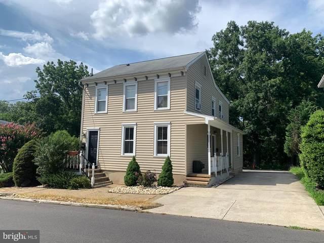 41 Kresson Road, CHERRY HILL, NJ 08034 (#NJCD2003544) :: Jim Bass Group of Real Estate Teams, LLC