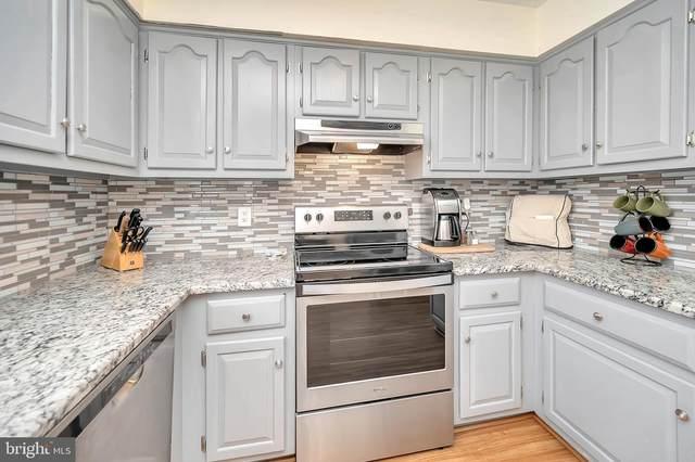 11501 Harvestdale Drive, FREDERICKSBURG, VA 22407 (#VASP2001408) :: Jim Bass Group of Real Estate Teams, LLC
