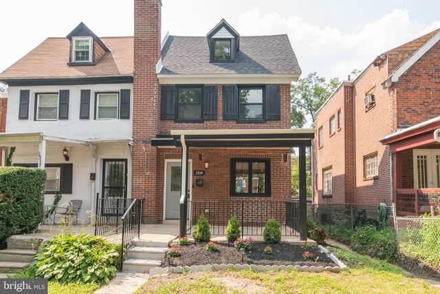 1519 E Duval Street, PHILADELPHIA, PA 19138 (#PAPH2014492) :: Pearson Smith Realty