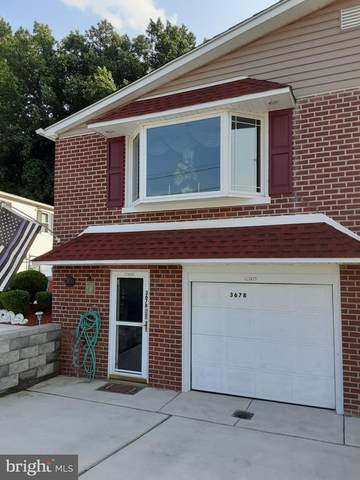 3678 Chesterfield Road, PHILADELPHIA, PA 19114 (#PAPH2014510) :: The Lux Living Group