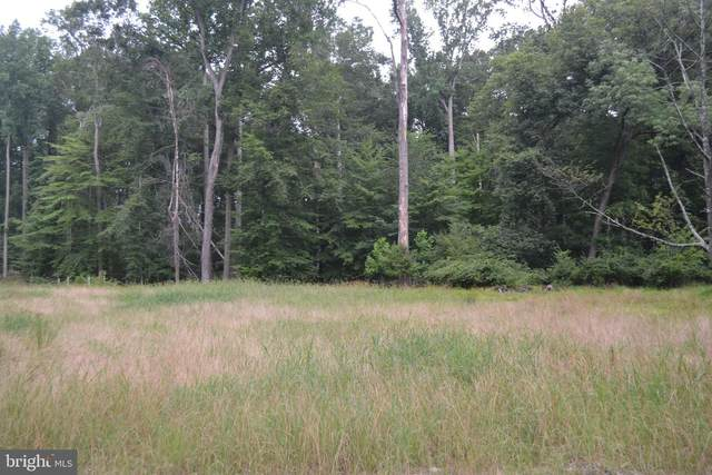 1581 Meadow Lane, GLEN MILLS, PA 19342 (#PADE2003680) :: LoCoMusings