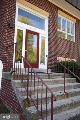 10617 Jones Street 101B, FAIRFAX, VA 22030 (#VAFC2000268) :: Nesbitt Realty