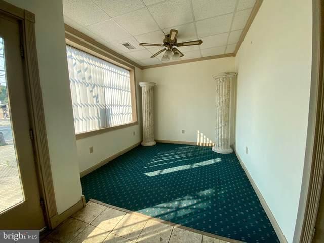 174 N Broadway, PENNSVILLE, NJ 08070 (MLS #NJSA2000606) :: Kiliszek Real Estate Experts