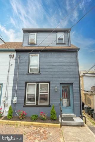103 Pensdale Street, PHILADELPHIA, PA 19127 (#PAPH2014564) :: Team Martinez Delaware