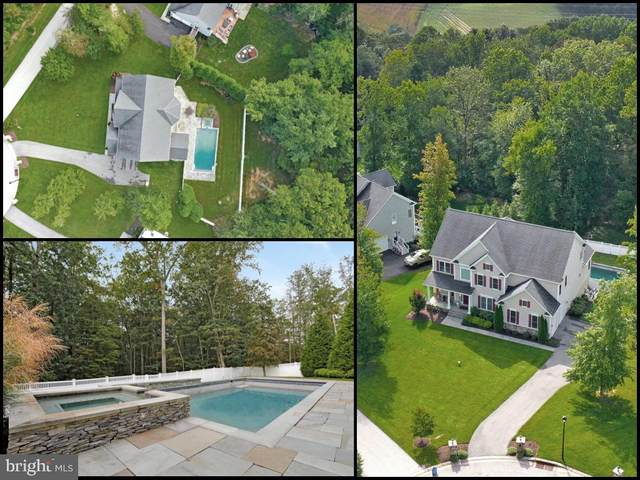 627 Haileys Court, PARKTON, MD 21120 (#MDBC2005412) :: The Matt Lenza Real Estate Team