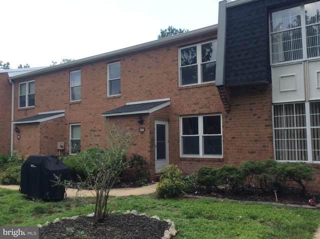 2097 Harbour Drive, PALMYRA, NJ 08065 (#NJBL2003784) :: Daunno Realty Services, LLC