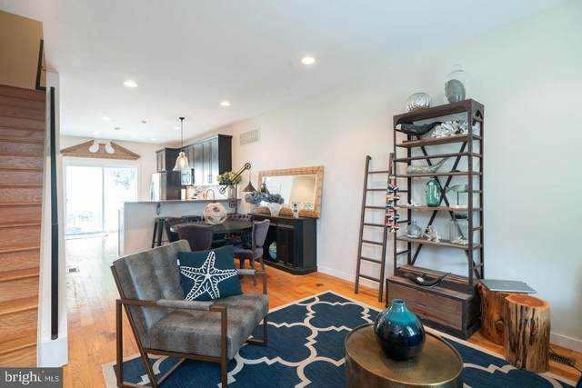 1751 Federal Street, PHILADELPHIA, PA 19146 (#PAPH2014604) :: Hergenrother Realty Group