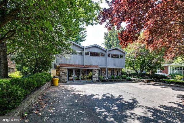 124 David Road, BALA CYNWYD, PA 19004 (#PAMC2005818) :: Linda Dale Real Estate Experts