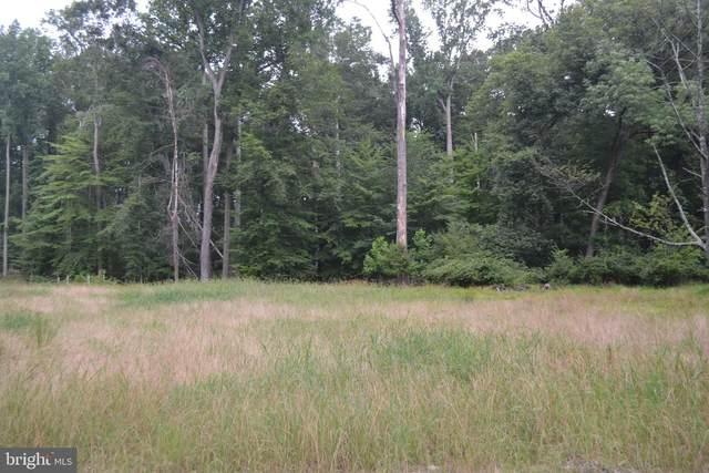 1581 Meadow Lane, GLEN MILLS, PA 19342 (#PADE2003720) :: The Lux Living Group