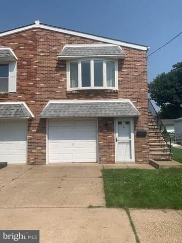 9212 Cottage Street, PHILADELPHIA, PA 19114 (#PAPH2014728) :: Ramus Realty Group