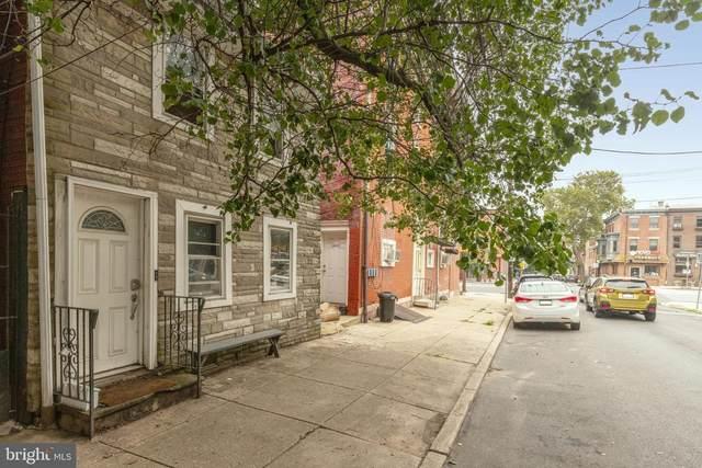 1132 Marlborough Street, PHILADELPHIA, PA 19125 (#PAPH2014754) :: Charis Realty Group