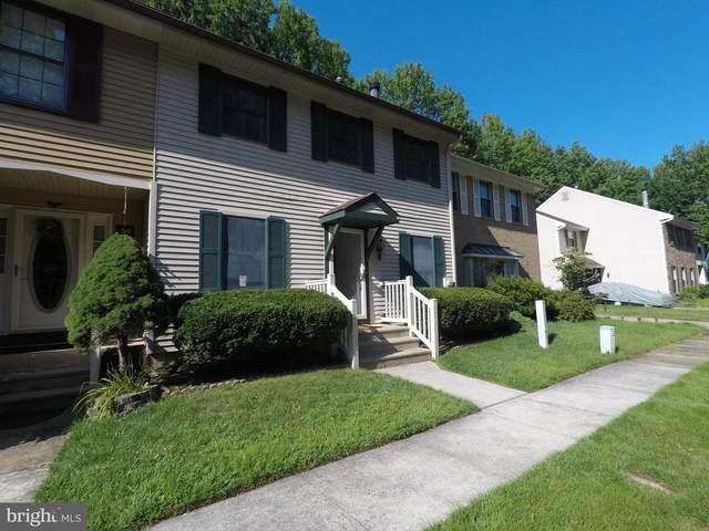17 Fawnhollow, MEDFORD, NJ 08055 (#NJBL2003812) :: Rowack Real Estate Team