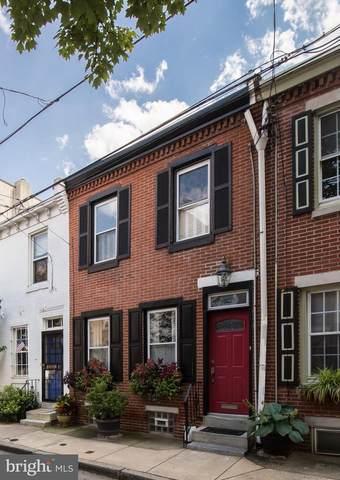 1826 Pemberton Street, PHILADELPHIA, PA 19146 (#PAPH2014816) :: The Lux Living Group