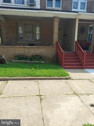 36 Elmhurst Avenue, TRENTON, NJ 08618 (#NJME2002688) :: Linda Dale Real Estate Experts