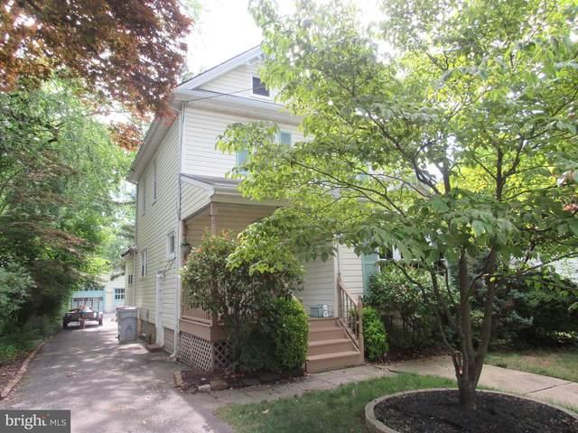 31 Columbia Avenue, VINELAND, NJ 08360 (#NJCB2000908) :: Erik Hoferer & Associates