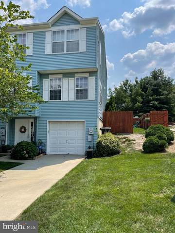 32 Millstream Road, PINE HILL, NJ 08021 (#NJCD2003626) :: The Lux Living Group
