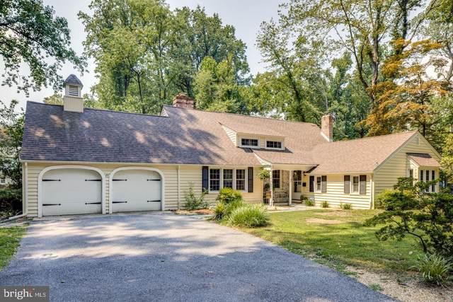 25 Oregon Avenue, CHERRY HILL, NJ 08002 (#NJCD2003630) :: Murray & Co. Real Estate