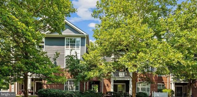 20285 Beechwood Terrace #302, ASHBURN, VA 20147 (#VALO2004582) :: The Schiff Home Team