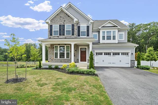 9214 Maytide Street, WALDORF, MD 20603 (#MDCH2001896) :: Colgan Real Estate