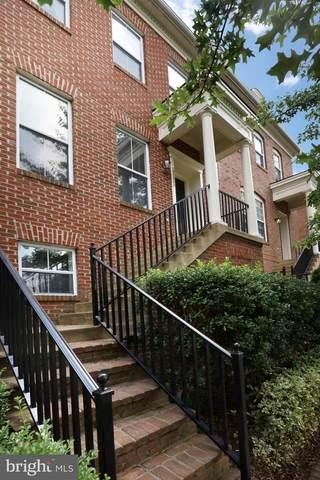 13863 Palisades Street, WOODBRIDGE, VA 22191 (#VAPW2004372) :: Dart Homes