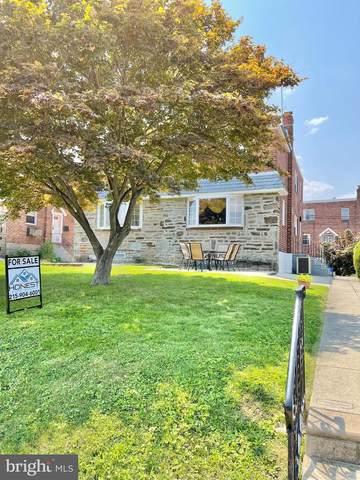 2904 Guilford Street, PHILADELPHIA, PA 19152 (#PAPH2014932) :: Linda Dale Real Estate Experts