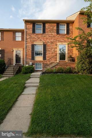 1192 Egmont Harbour, PASADENA, MD 21122 (#MDAA2005100) :: Charis Realty Group