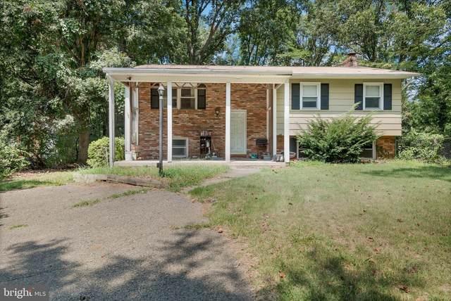 966 Phillips Drive, ARNOLD, MD 21012 (#MDAA2005104) :: Dart Homes