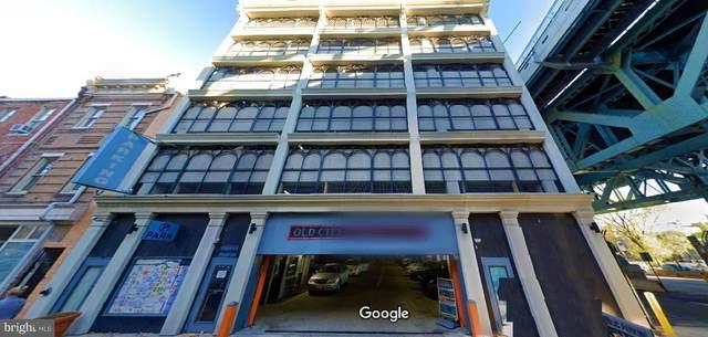 231-235 N 2ND Street G22, PHILADELPHIA, PA 19106 (#PAPH2014956) :: Charis Realty Group