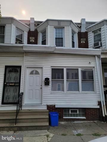 5534 N American Street, PHILADELPHIA, PA 19120 (#PAPH2014960) :: The Lisa Mathena Group