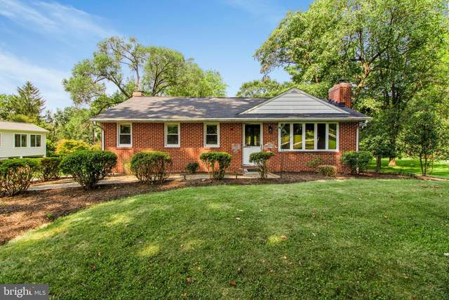 3346 Coventry Court Drive, ELLICOTT CITY, MD 21042 (#MDHW2002658) :: New Home Team of Maryland