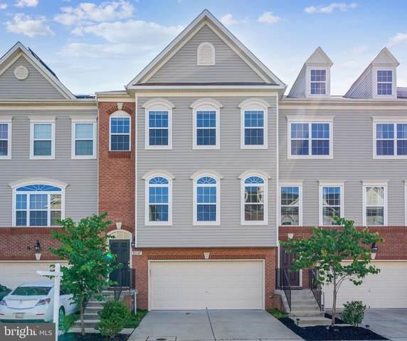 8557 Crooked Tree Lane, LAUREL, MD 20724 (#MDAA2005130) :: Sunrise Home Sales Team of Mackintosh Inc Realtors