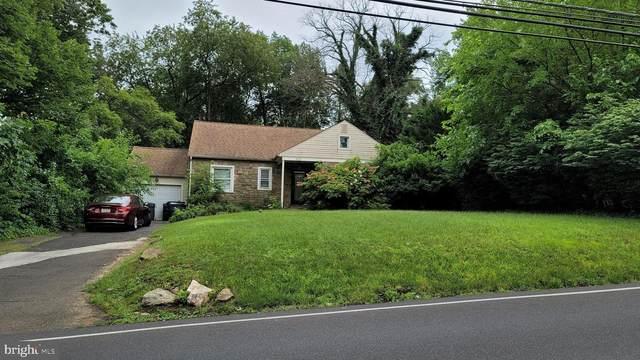 633 Highland Avenue, JENKINTOWN, PA 19046 (#PAMC2005906) :: The Lisa Mathena Group