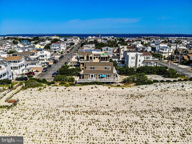 1 and 2 7TH AND 8TH Street, BEACH HAVEN, NJ 08008 (#NJOC2001502) :: Teal Clise Group