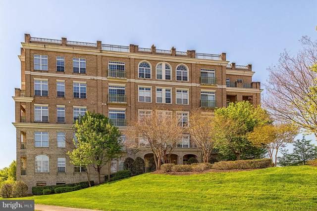 810 Belmont Bay Drive #301, WOODBRIDGE, VA 22191 (#VAPW2004410) :: Boyle & Kahoe Real Estate